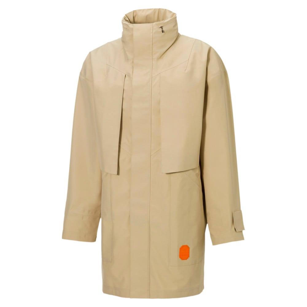 Изображение Puma Куртка PUMA x PRONOUNCE Jacket #1