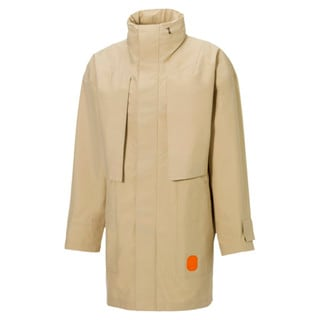 Изображение Puma Куртка PUMA x PRONOUNCE Jacket