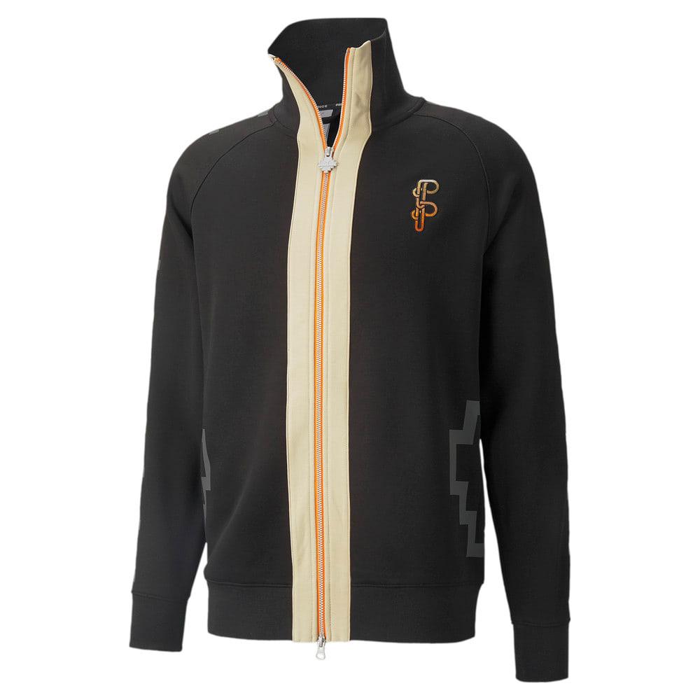 Image Puma PUMA x PRONOUNCE Men's Track Jacket #1