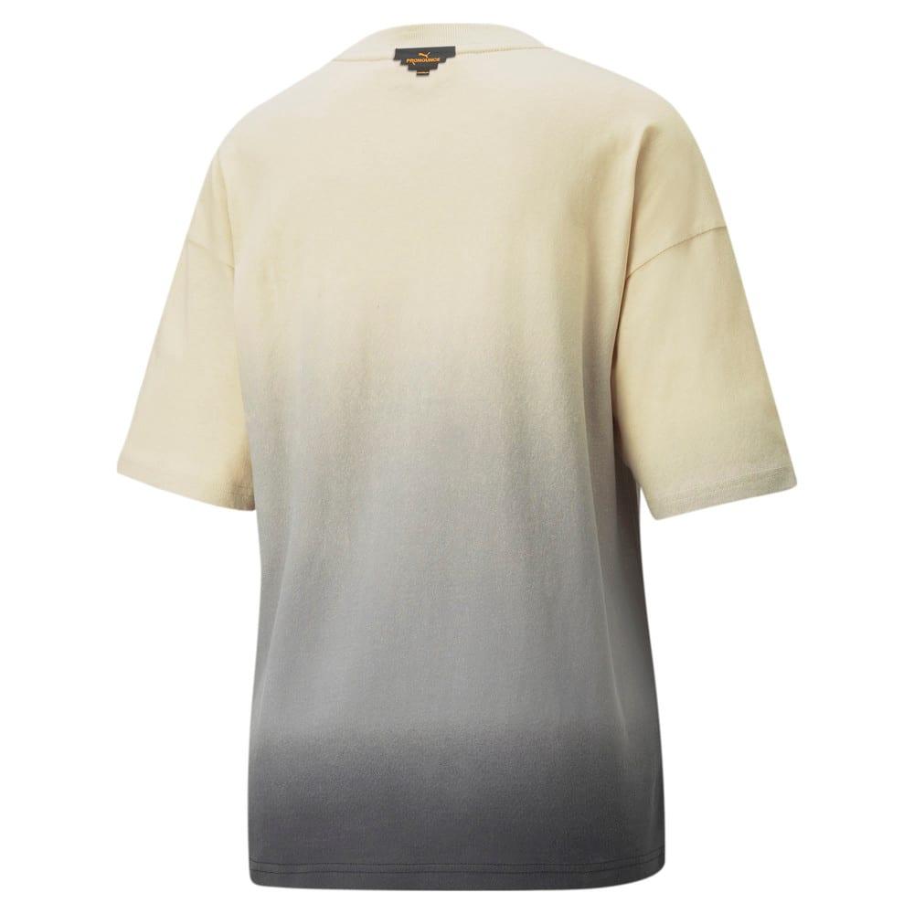 Image PUMA PUMA x PRONOUNCE Camiseta Graphic Feminina #2