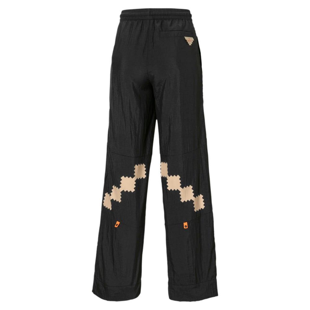 Изображение Puma Штаны PUMA x PRONOUNCE Trousers #2