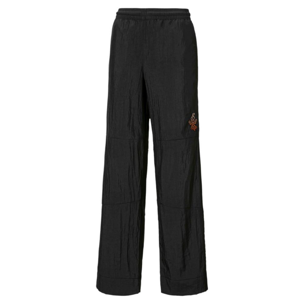 Image Puma PUMA x PRONOUNCE Women's Trousers #1