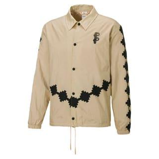 Image Puma PUMA x PRONOUNCE Woven Men's Jacket
