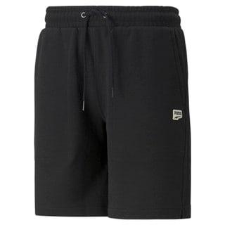 Зображення Puma Шорти Downtown TR Men's Shorts