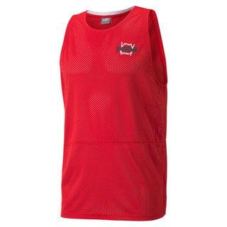 Изображение Puma Майка Don't Sweat It Men's Basketball Tank