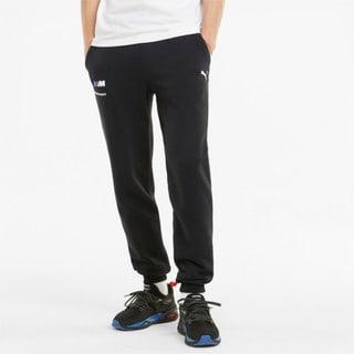 Изображение Puma Штаны BMW M Motorsport Essentials Men's Sweatpants