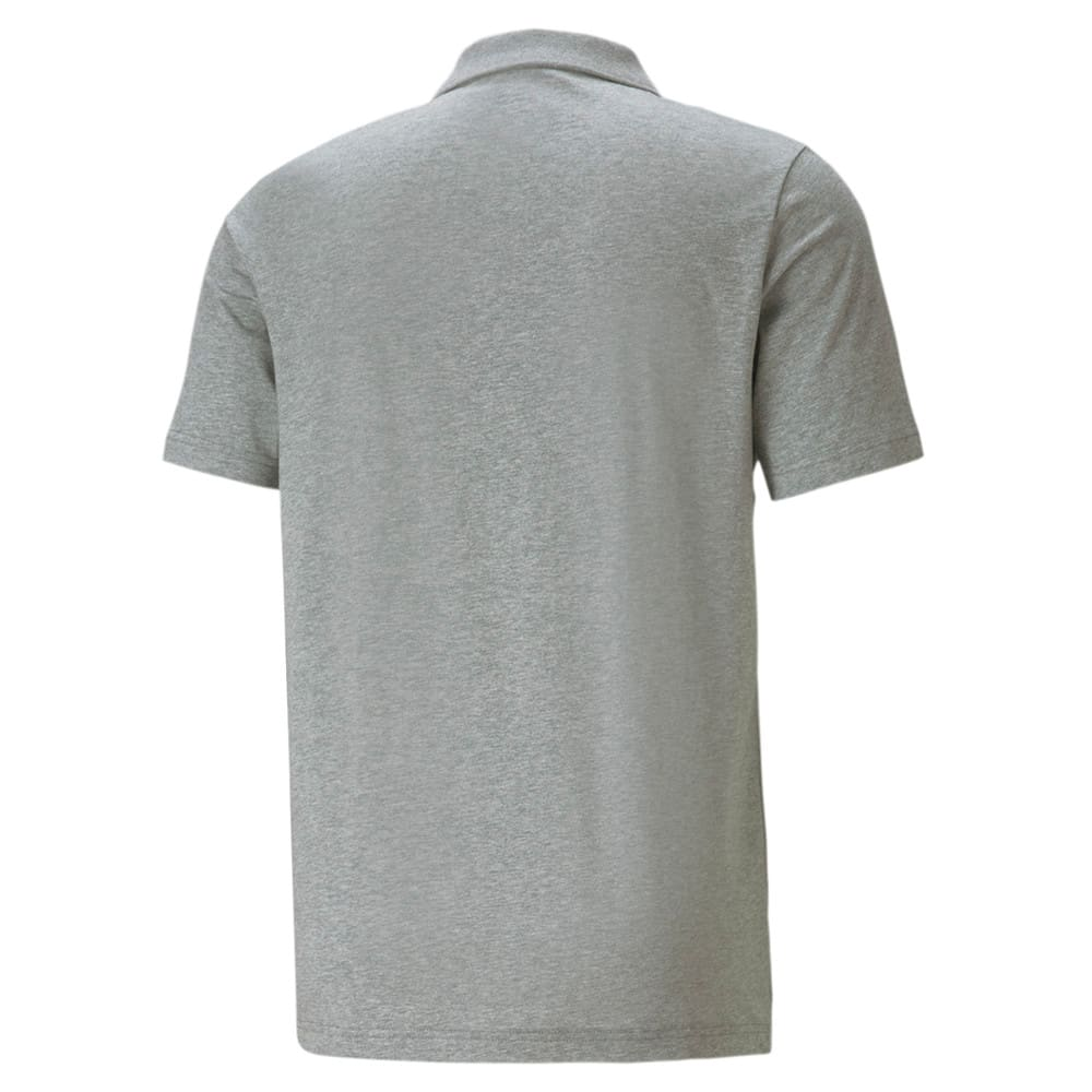 Image PUMA Camisa Polo BMW MMS Essentials Masculina #2