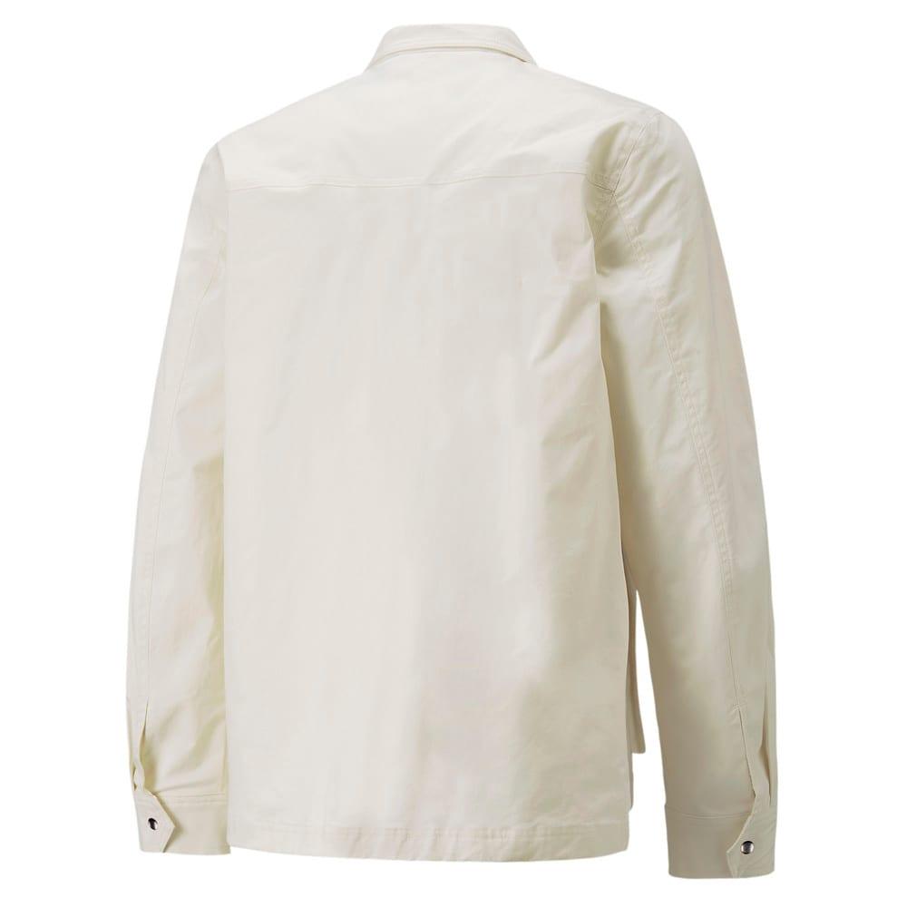 Image Puma Dassler Legacy Jacket #2