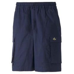 Dassler Legacy Shorts