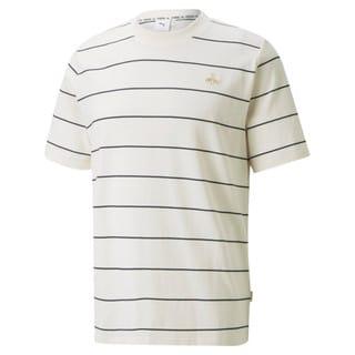 Image Puma Dassler Legacy Stripes Tee