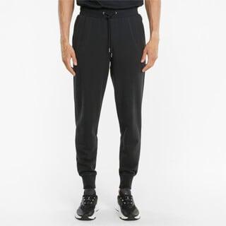 Изображение Puma Штаны JTS French Terry Men's Pants