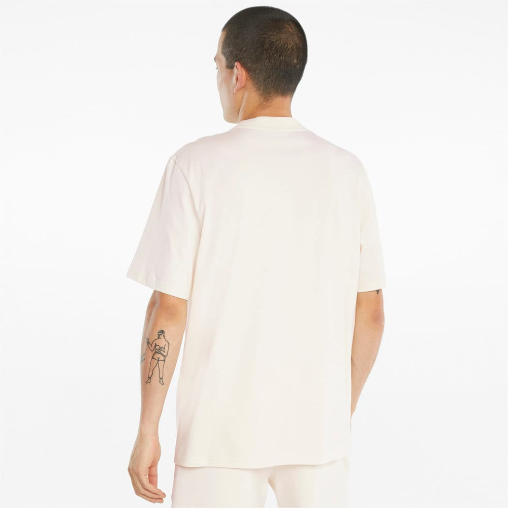 Görüntü Puma PUMA x FIRST MILE Erkek T-shirt #2