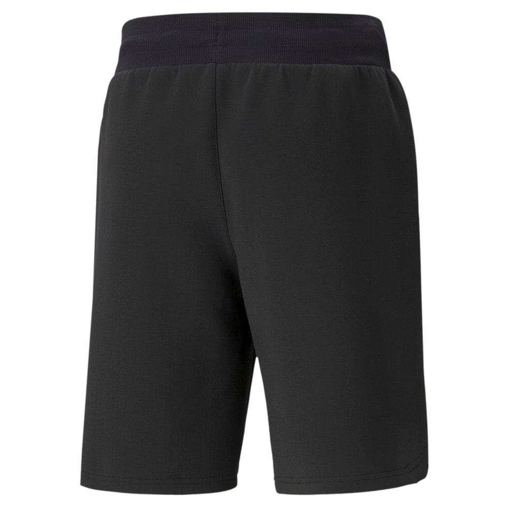 Image Puma PUMA x FIRST MILE Double Knit Men's Cargo Shorts #2