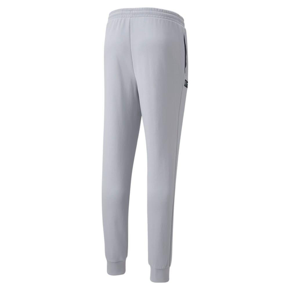 Изображение Puma Штаны Mercedes F1 Essentials Men's Sweatpants #2