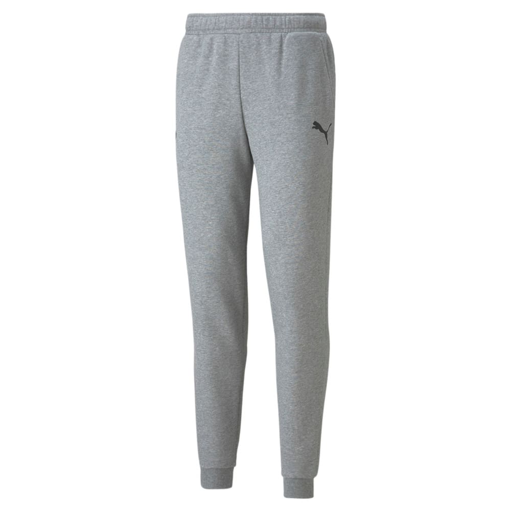 Image Puma PUMA x CLOUD9 Essentials Men's Esports Sweatpants #1