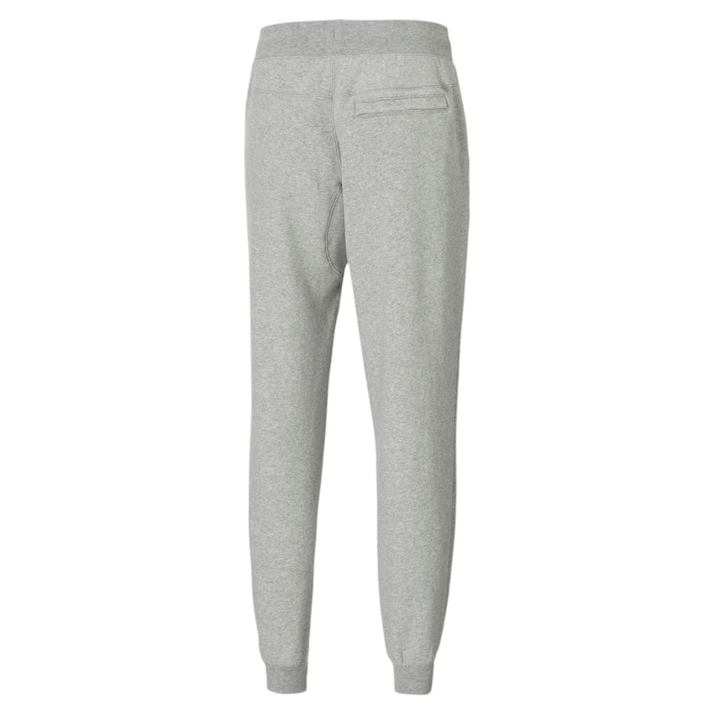Зображення Puma Штани PUMA x PUMA Sweatpants #2: light gray heather