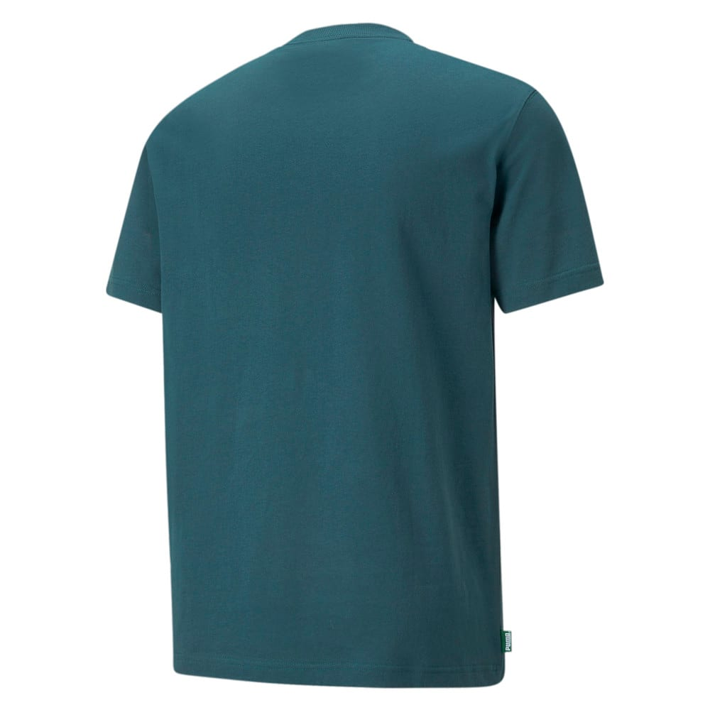 Image PUMA PUMA x BUTTER GOODS Camiseta Graphic #2
