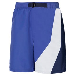 Image Puma PUMA x BUTTER GOODS Shorts