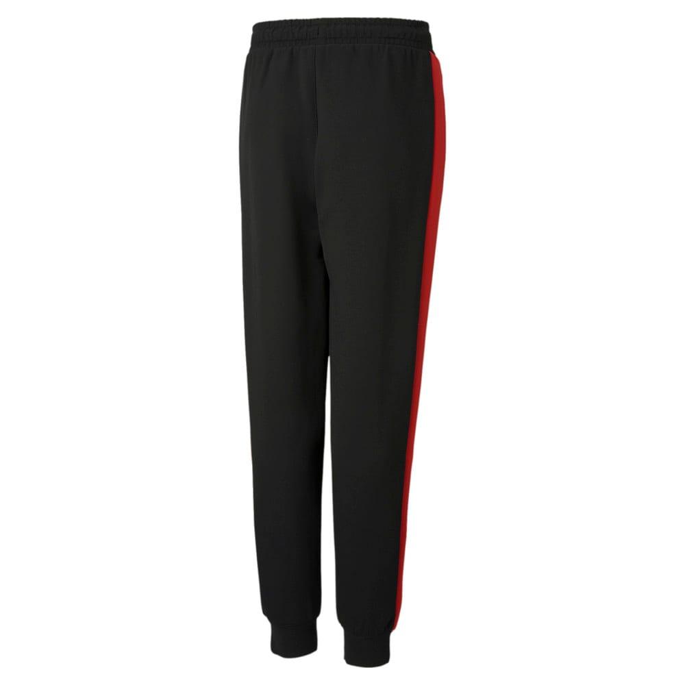 Image Puma Youth Track Pants #2