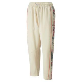 Зображення Puma Штани PUMA x LIBERTY Printed Women's Track Pants