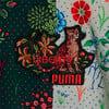 Image Puma PUMA x LIBERTY Women's Dress #3