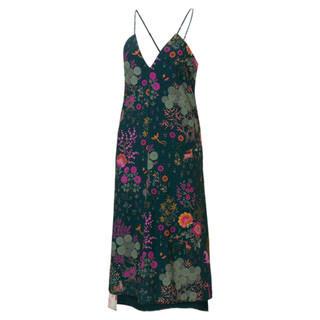 Image Puma PUMA x LIBERTY Women's Dress
