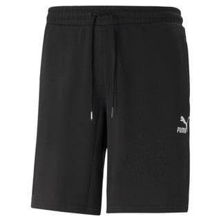 Изображение Puma Шорты Classics Men's Cargo Shorts