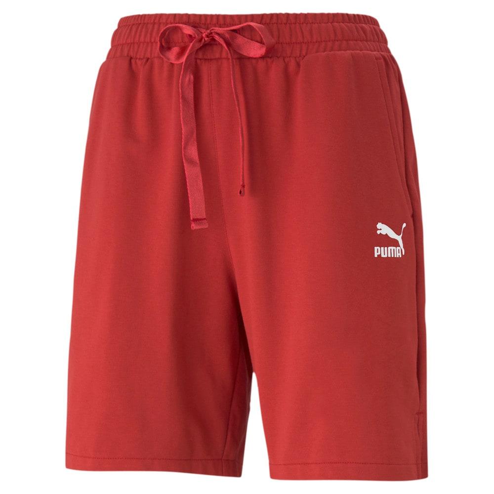Image Puma Women's Shorts #1