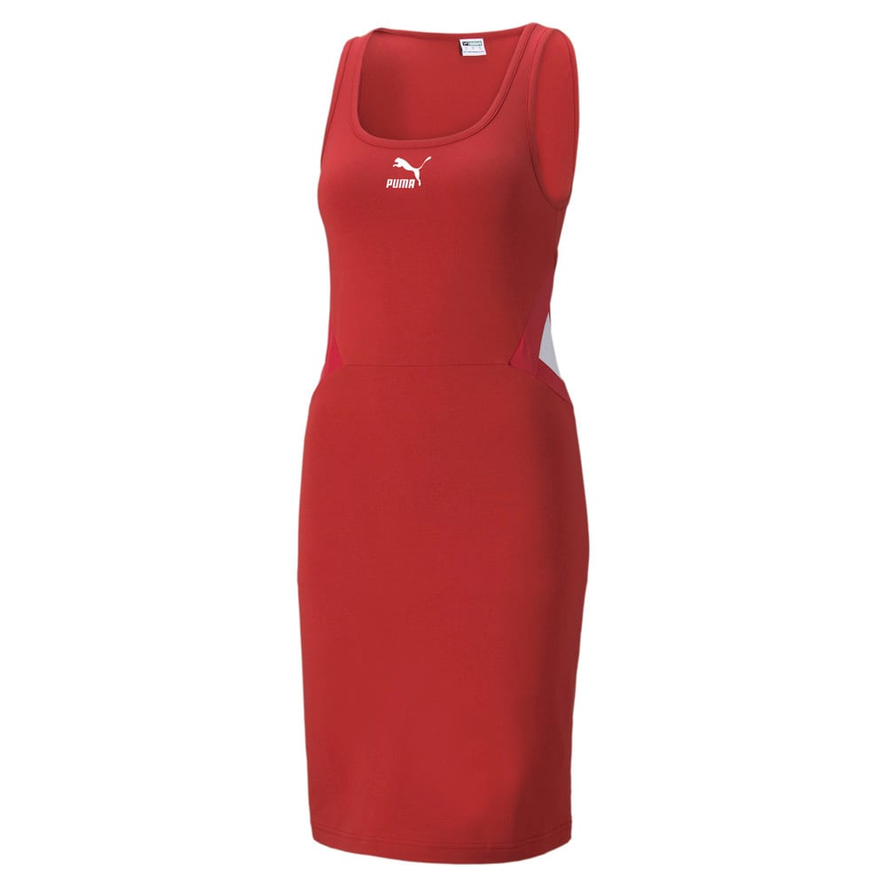 Изображение Puma Платье PBAE Women's Dress #1
