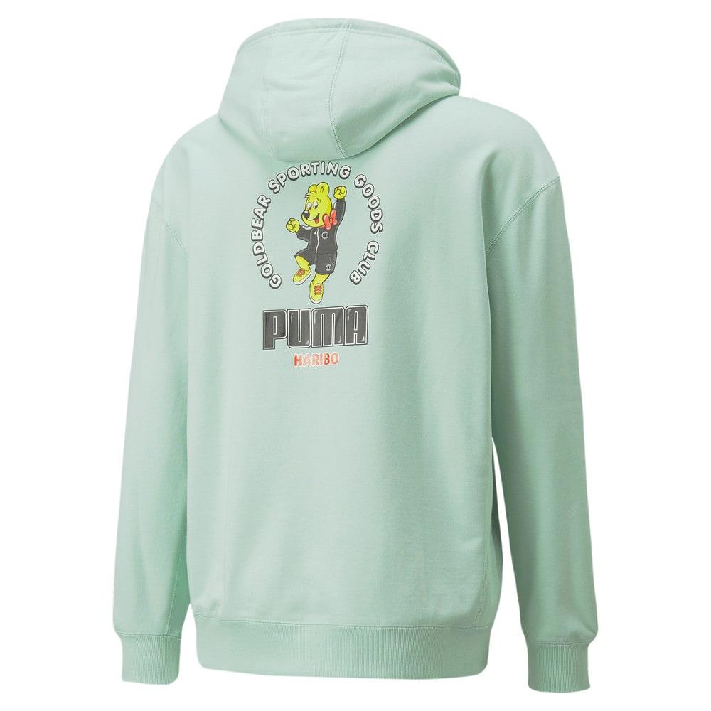 Görüntü Puma PUMA x HARIBO Kapüşonlu Sweatshirt #2