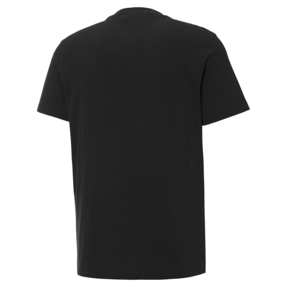Image PUMA PUMA x HARIBO Camiseta Graphic #2