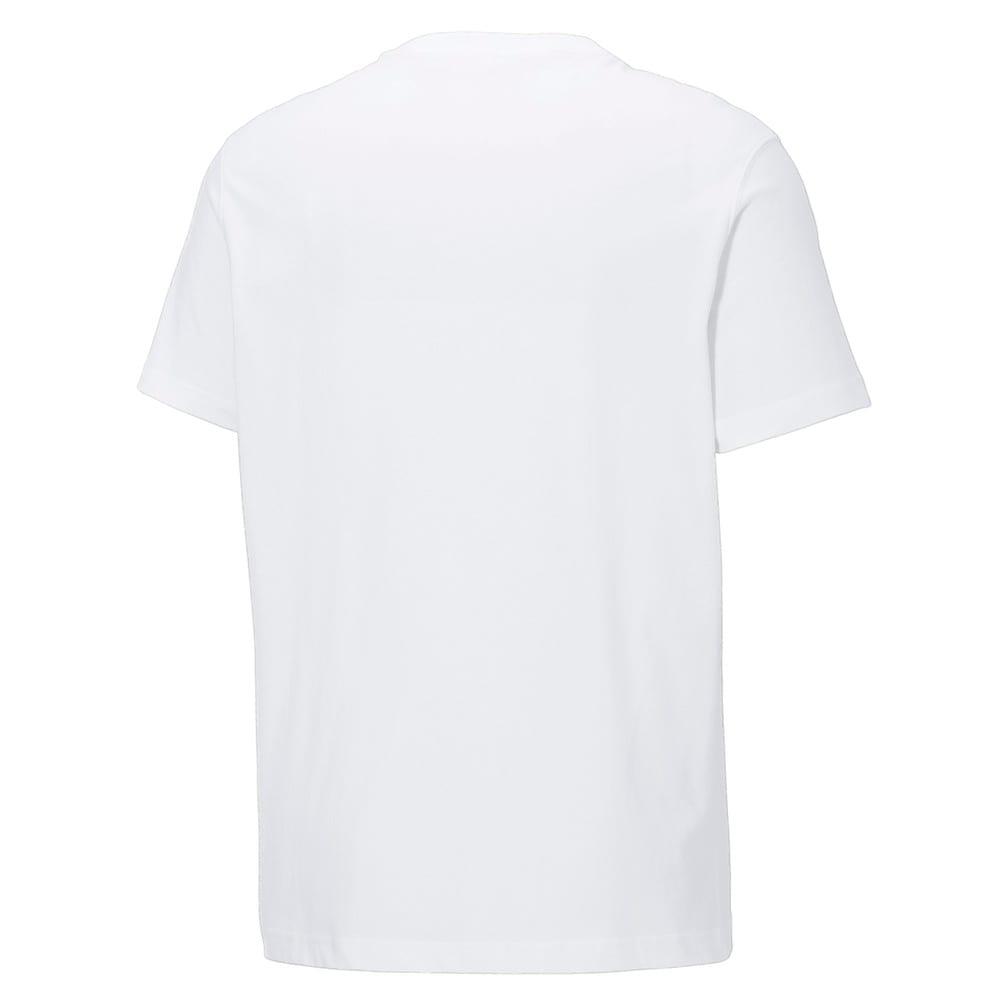 Görüntü Puma PUMA x HARIBO Grafik T-shirt #2