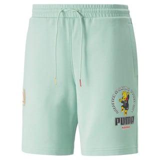 Изображение Puma Шорты PUMA x HARIBO Shorts