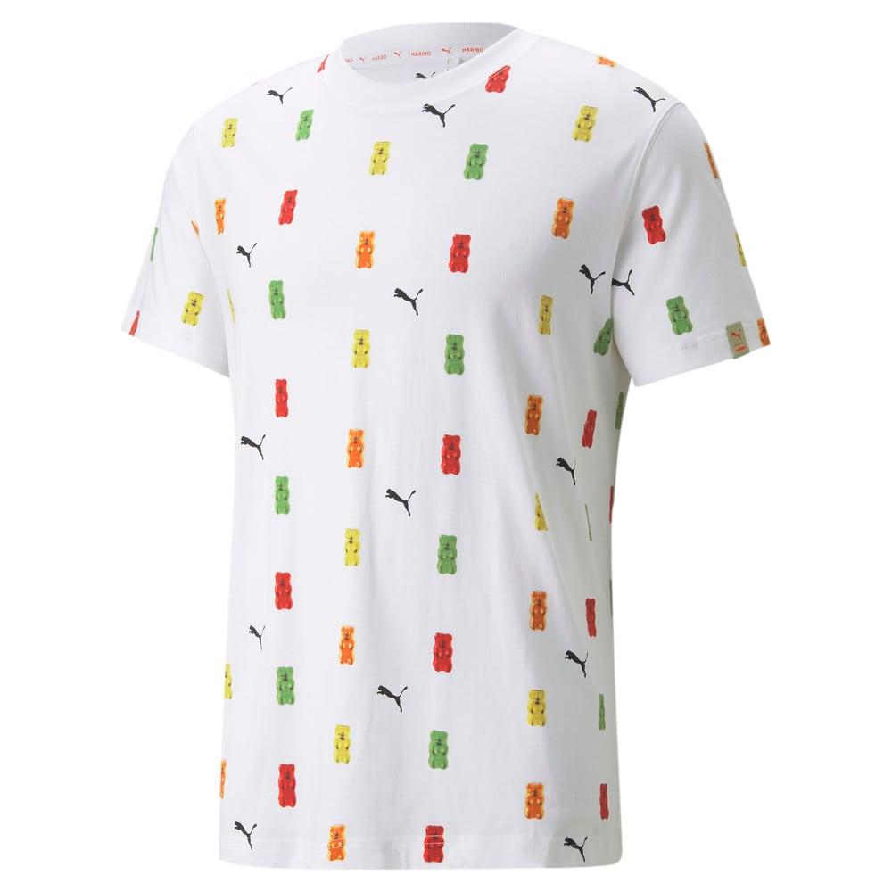 Görüntü Puma PUMA x HARIBO T-shirt #1