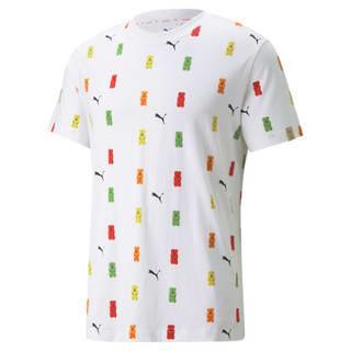 Görüntü Puma PUMA x HARIBO T-shirt