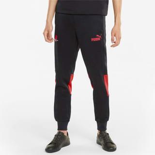 Изображение Puma Штаны Porsche Legacy SDS Men's Track Pants