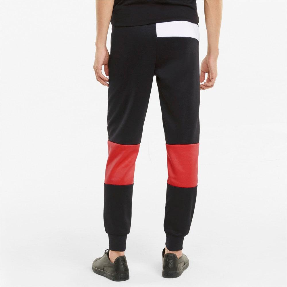 Изображение Puma Штаны Porsche Legacy SDS Men's Track Pants #2