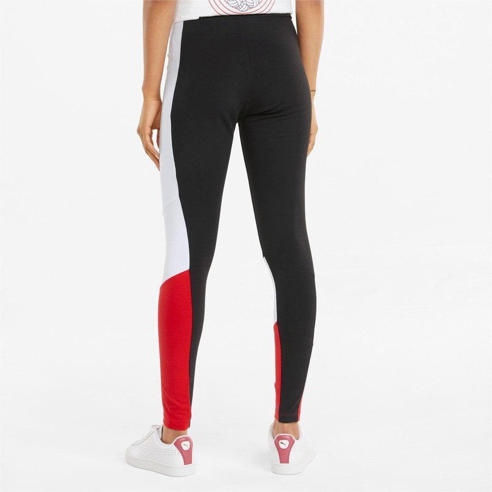 Imagen PUMA Leggings para mujer AS #2