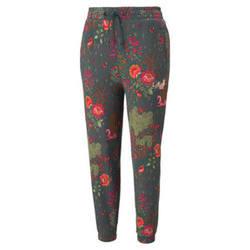 Штани PUMA x LIBERTY Printed Women's Sweatpants