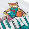 Image Puma 2K Long Sleeve Men's Basketball Tee #3