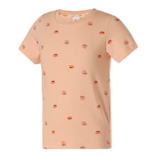 Зображення Puma Дитяча футболка PUMA x TINYCOTTONS Printed Kids' Tee