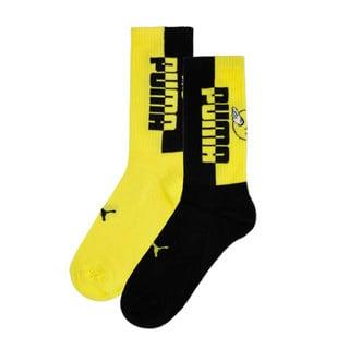 Image Puma CF Men's Socks