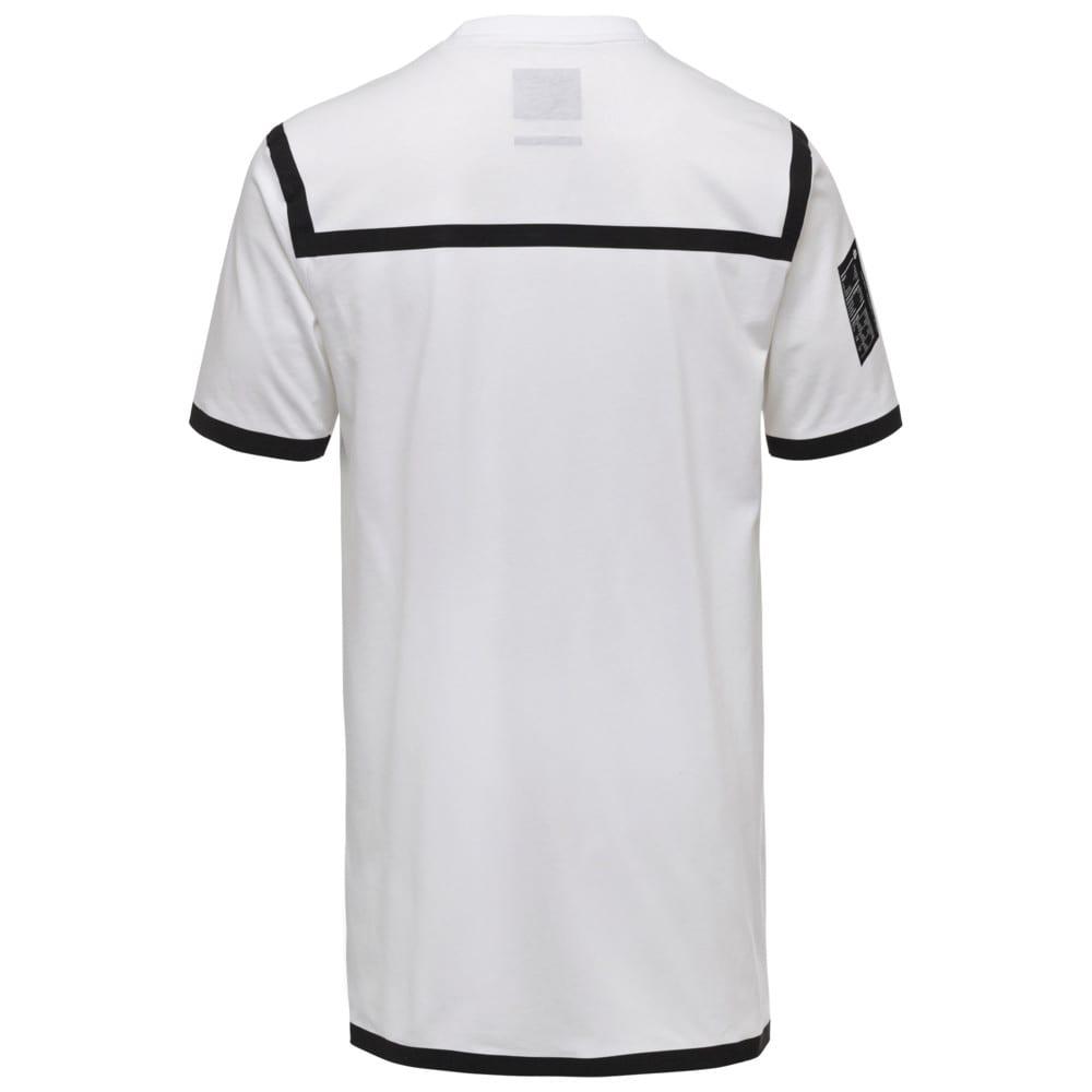 Görüntü Puma PUMA X UEG Erkek T-shirt #2