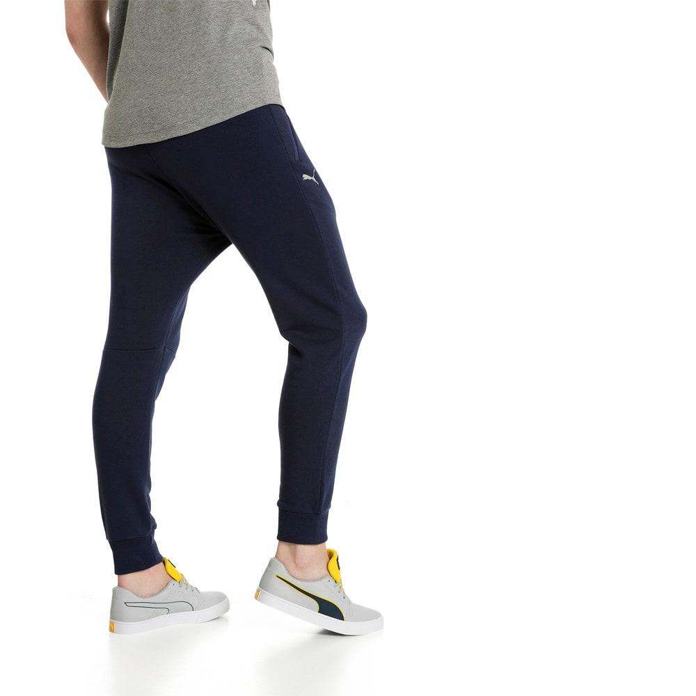 Imagen PUMA Pantalones deportivos para hombre Red Bull Racing Lifestyle #2