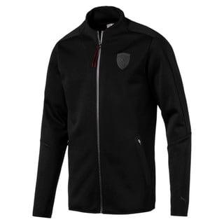 Изображение Puma Олимпийка Ferrari T7 Track Jacket