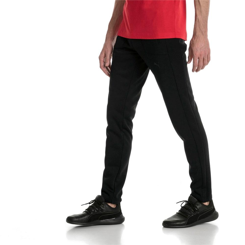 Изображение Puma Штаны Ferrari T7 Track Pants #1