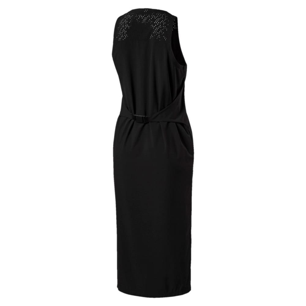 Görüntü Puma Evo Kadın Elbise #2