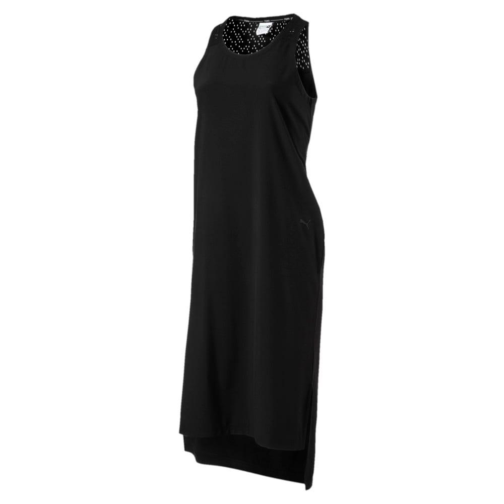 Görüntü Puma Evo Kadın Elbise #1