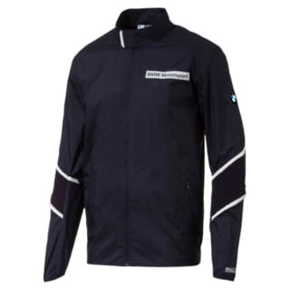 Изображение Puma Куртка BMW Motorsport SpeedCat Evo Men's Jacket
