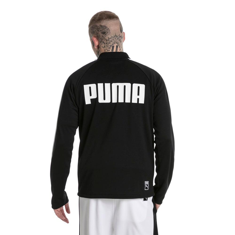 Görüntü Puma ARCHIVE T7 Summer Erkek Ceket #2